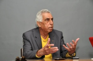 Sadi yousif